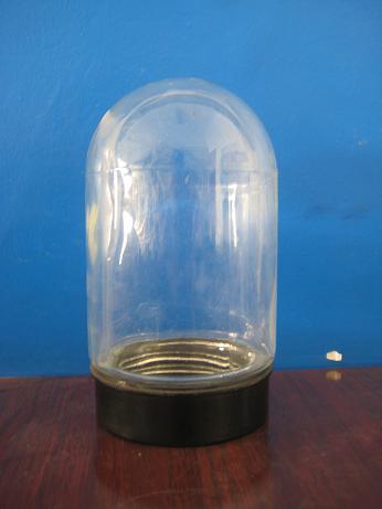 bo璃灯罩
