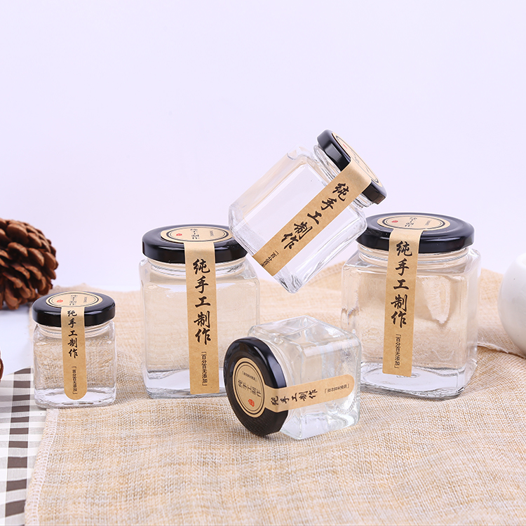 六ling蜂mi瓶,蜂mi瓶chang家