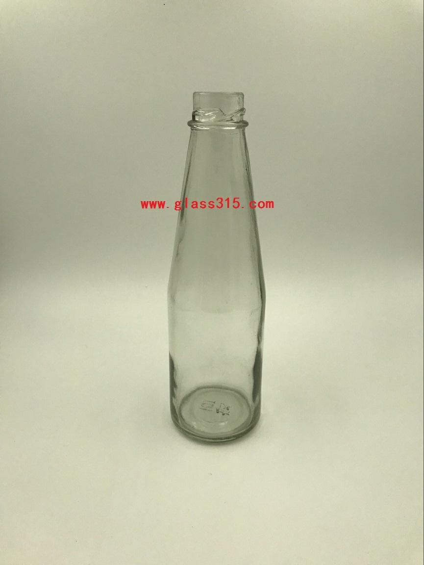 yin料ping,玻璃ping厂家
