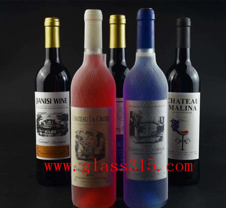 葡萄jiu瓶-红jiu玻璃瓶-jiu瓶生chanchang家-徐州玻璃瓶chang