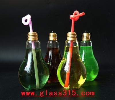 饮料瓶-玻璃饮料瓶-饮料瓶生产chang家