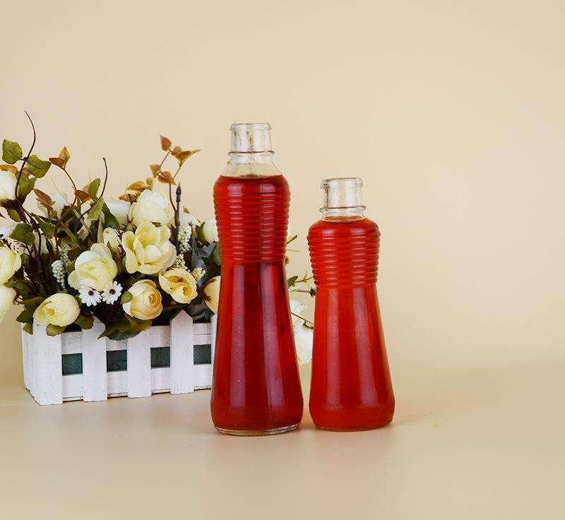 麻油瓶-油瓶生产chang家