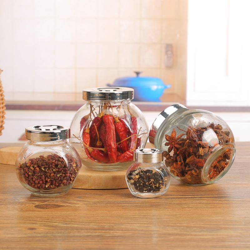 调味品玻璃瓶-酱菜瓶-酱菜瓶生产chang家