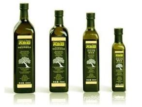 橄榄油瓶-橄榄油玻璃瓶