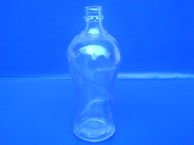500hao升緋o浚琤o璃瓶公司